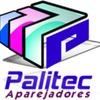 Palitec