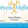 Serveis Molina