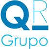 QR Grupo