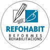Reformas-REFOHABIT