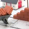 Reformas Obras Y Servicios