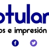 Rotulario