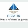 Cgmur Obras Y Reformas