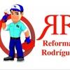 Tejados y Reformas Fernando