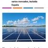 Ecofuturo, Fotovoltaica,termosolar,