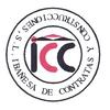 Icc - Ibañesa De Contratas Y Construcciones, S.l.