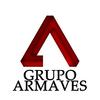 GRUPO ARMAVES GRUPO ARMAVES