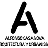 Alfonsocasanova