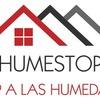 HUMESTOP HUMESTOP
