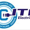 Electricidad Suárez