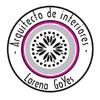 Estudio De Arquitectura Interior. Lorena Goyes