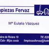 Mª Eulalia Vazquez Nieto