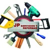 Jp Servicios Y Reformas