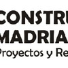 Constructora Madrian