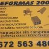 reforma2000