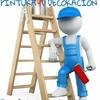 Aplicaciones De Pintura Jtc