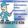 Fontagua