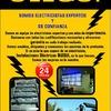 Instalaciones Eléctricas Olequi