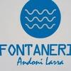 Fontaneria Andoni Larra