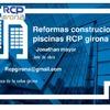 RCP GIRONA