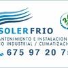 Solerfrio