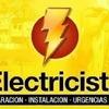 Electricidad Trasmiera