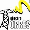Instalaciones Electro Torres