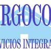 Urgocor.sl