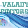 Valady Pintores