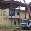 Construcciones Y Reformas Beyti