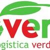 Loverd jardinería y servicios