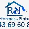 Reformas R&j
