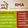 Robert Mihai Anca