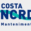 Manteniments Costa Nord Manteniments Costa Nord S.L