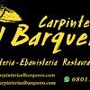 Carpinteria El Barquero