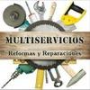 Multiservicio Marcos Pro