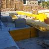 Emanuel Construcciones