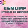 E&mlimp