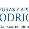 Aplicaciones Rodriguez