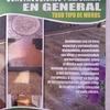 Construcciones y Reformas en General Mónica