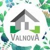 Valnova Construcciones y Reformas Integrales S.L