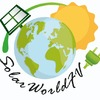 Solarworld Fv SL