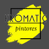 Kromatic Pintores