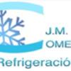 Jmcomesaña Refrigeracion