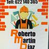 Roberto Martin Construcciones Y Reformas