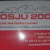 Osju 2002