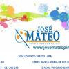 Jose Mateo Arenas