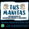 Tusmanitas.es