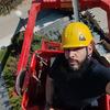 Rope Tech Trabajos verticales