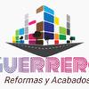 Guerrero Reformas Y Acabados